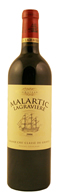 Malartic Lagraviere Rouge 2006