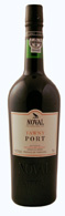 Quinta Do Noval Tawny NV