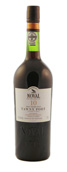 Quinta Do Noval Tawny 10 Yo NV