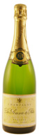 De Sousa Brut Reserve Grand Cru NV