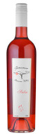 Teusner Salsa Rose 2008
