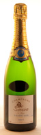 De Sousa Brut Tradition NV