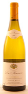 A. Mellot Domaine De La Moussiere Sancerre 2010