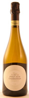 Teusner N.V. Sparkling Pinot Chardonnay
