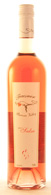 Teusner Salsa Rose 2011