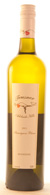 Teusner Woodside Sauvignon Blanc 2011