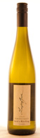 Laughing Jack Jack&#039;s Riesling 2009