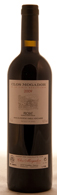 R. Barbier Clos Mogador Priorat 2009