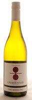 Eden Road The Seedling Chardonnay 2011