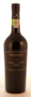 Quinta Do Noval LBV Unfiltered 2005