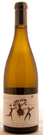 Alphonse Mellot Cuve Edmond Sancerre 2010