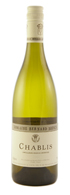 Domaine Bernard Defaix Chablis 2011