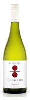 Eden Road Canberra Pinot Gris 2012